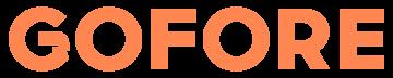 Gofore logo
