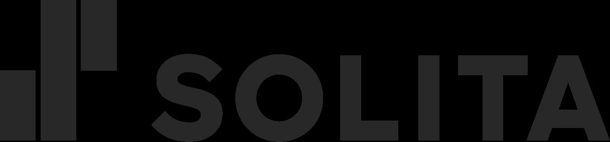 SOlita logo